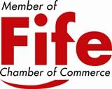 Fife-Chamber