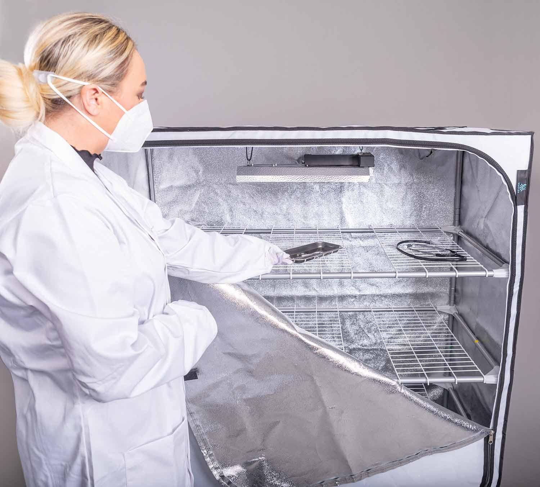covid19-uvc-sterilizing